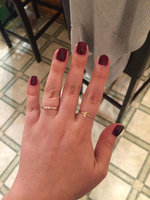 Red Carpet Manicure Gel Polish Pro Kit uploaded by Carly L.