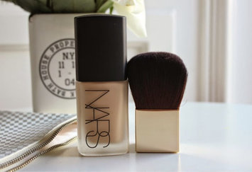Photo of NARS Sheer Matte Foundation uploaded by Yiberlin G.