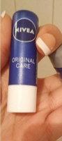 Nivea Essential Lip Balm uploaded by Elham A.