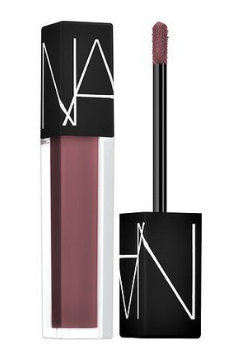 NARS Velvet Lip Glide uploaded by Vivian L.