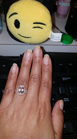 Nutra Nail 5 to 7 Day Growth Calcium Formula uploaded by Yadilsa M.