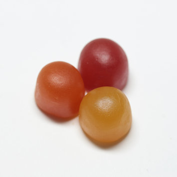Nature's Bounty® Probiotc Fruit Gummies uploaded by An S.