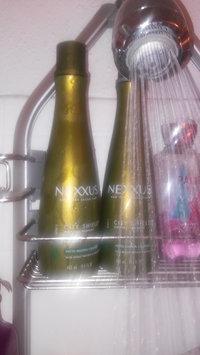 Photo of Nexxus City Shield Shampoo For All Hair Types uploaded by Yadira B.