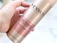 Nexxus New York Salon Care Dry Shampoo Refreshing Mist uploaded by Angel K.