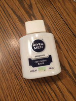 NIVEA for Men Post Shave Balm uploaded by Hanna W.