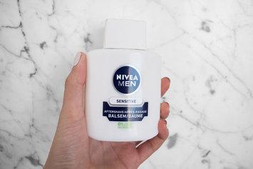 Photo of NIVEA for Men Post Shave Balm uploaded by Yasmin J.