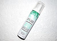 Not Your Mother's® Whip It Up Cream Styling Mousse uploaded by Jamie S.