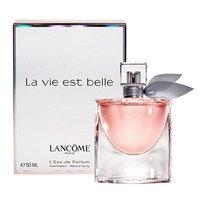 Lancôme La Vie Est Belle Eau de Parfum Collection uploaded by Agostina A.