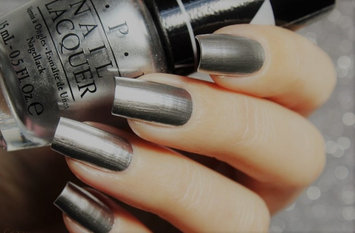 OPI Shades of Starlight Collection By the Light of the Moon uploaded by Jéssica S.