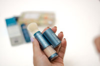 Colorescience Sunforgettable SPF 30 Brush uploaded by Mahi C.
