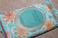 Pacifica Cactus Water Makeup Removing Wipes uploaded by Anyke B.