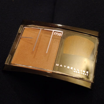 Photo of Maybelline Fit Me! Blush uploaded by Lucinda R.