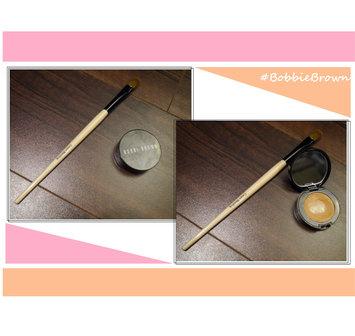 Photo of Bobbi Brown Creamy Concealer uploaded by Lucinda R.