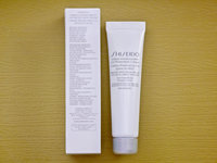 Shiseido Urban Environment UV Protection Cream SPF 40 uploaded by Shireen L.