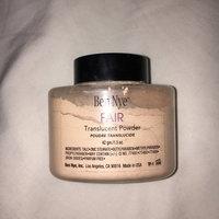 Ben Nye Translucent Face Powder Fair Translucent Powder 1.5oz uploaded by Ivaneska G.