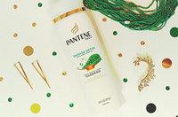 Pantene Pro-V Damage Detox Daily Revitalizing Shampoo uploaded by Fallon J.