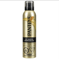 Pantene Dry Shampoo uploaded by Jenny K.