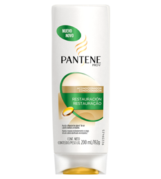 Pantene Pro-V Moisture Mist Detangler Light Conditioning 8.5 Fl Oz uploaded by Rosauri P.