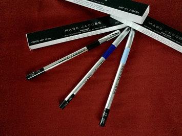Marc Jacobs Beauty Highliner Matte Gel Eye Crayon uploaded by Samantha P.