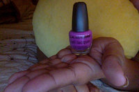 OPI Nail Lacquer uploaded by Adriana B.