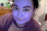TATCHA Violet-C Radiance Mask uploaded by Adrienne S.