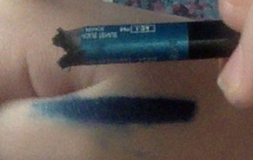 MAKE UP FOR EVER Aqua Eyes uploaded by ashelle c.