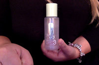 Clinique Clarifying Lotion 3 uploaded by Joseline G.