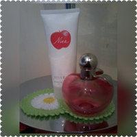 Nina Ricci Nina Edt Spray 2. 7 Oz By uploaded by Glenis D.