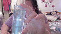 Estée Lauder Take It Away Gentle Eye and Lip LongWear Makeup Remover uploaded by Iris Y.
