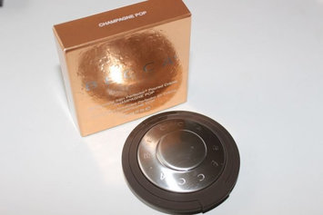 BECCA Shimmering Skin Perfector™ Poured Crème uploaded by Natasha L.