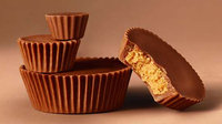 Reese's Peanut Butter Cup uploaded by Ori M.