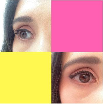 Photo of Revlon Mega Multiplier™ Mascara uploaded by Sarah N.