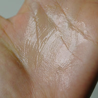 Acure Quick Fix Correcting Balm uploaded by Jaclyn P.