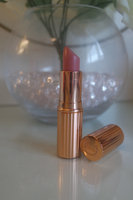 Charlotte Tilbury K.I.S.S.I.N.G Lipstick uploaded by Yasmin C.