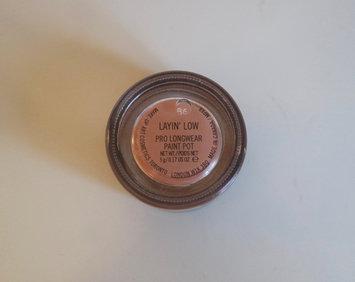 MAC Cosmetics Pro Longwear Paint Pots uploaded by Yasmin C.