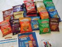 Beanfields Bean & Rice Chips Nacho - 6 oz - Vegan uploaded by Jessicca S.