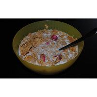 Special K® Kellogg's Red Berries Cereal uploaded by Yumna Y.