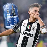 EA FIFA 17 - Playstation 4 uploaded by Shinedzn