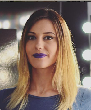 Photo of Lancôme Drama Liqui-Pencil™ Extreme Longwear Eyeliner uploaded by Adina P.