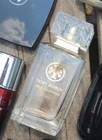Tory Burch Jolie Fleur Rose Eau de Parfum uploaded by Elizabeth H.
