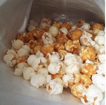 Photo of Orville Redenbacher's® Caramel White Cheddar Popcorn uploaded by Miranda C.