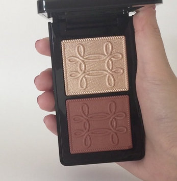 Photo of MAC Nutcracker Sweet Copper Face Compact uploaded by Elena G.