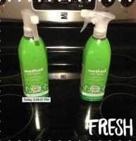Method Antibacterial All-Purpose Cleaner Bamboo uploaded by Kelsey H.