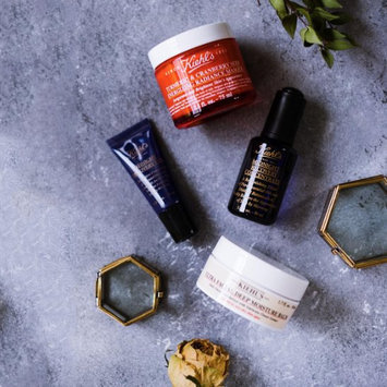 Kiehl's Midnight Recovery Concentrate uploaded by Valentina G.