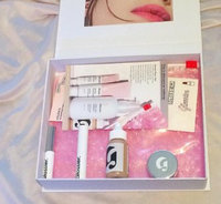 Glossier Generation G uploaded by jade c.
