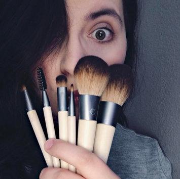 Ecotools Makeup Brushes  uploaded by Marta V.