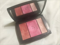 Lancôme Blush Subtil Palette, Menage A Trois Kissed uploaded by jasmin m.