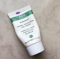 REN Evercalm Global Protection Day Cream, Sensitive, 1.7 fl oz uploaded by Rachel J.