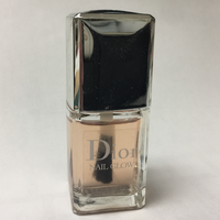 Dior Nail Glow Instant French Manicure Effect, Brightening Treatment uploaded by Erin H.
