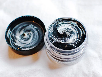 boscia Charcoal Pore Pudding Intensive Wash-Off Treatment uploaded by Bianca L.